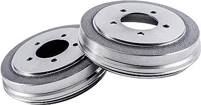 ACDelco 18K1630 Professional Rear Drum Brake Hardware Kit