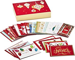 Best punch studio christmas cards Reviews