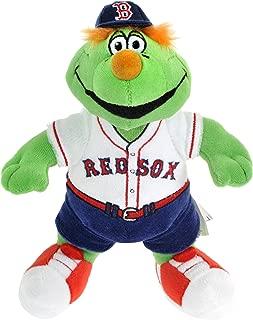 FOCO MLB Unisex Mascot Plush