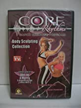 figure eight workout