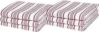 Best striped tea towel Reviews