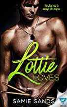 Lottie Loves