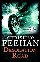 Desolation Road (Torpedo Ink)