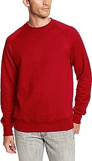 Men's Nano Premium Lightweight Fleece Sweatshirt