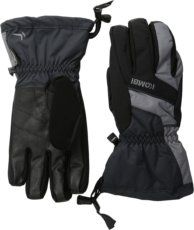 Kombi Men's Exodus Gloves