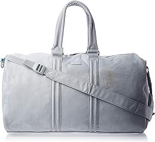 Herschel Unisex-Adult Novel Duffle Bag