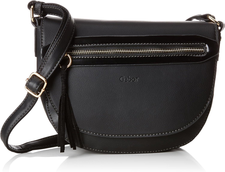 Gabor Women's 7960 CrossBody Bag