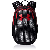 Deals on Under Armour Adult Scrimmage Backpack 2.0