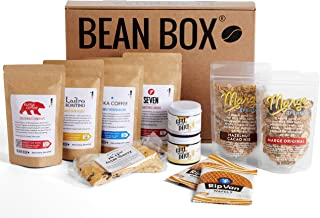 marmite gift box