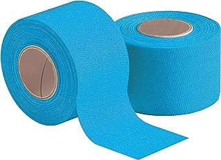 Shammy Shack - Cinta de algodón para empuñadura de palo de hockey