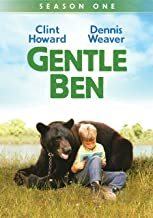 watch gentle ben