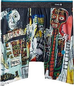 Basquiat BB