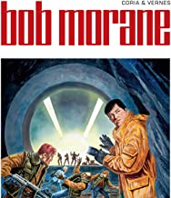 Bob Morane (Issues)