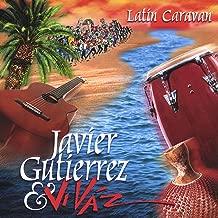 caravan latin jazz