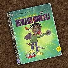 Best beware of the book of eli Reviews