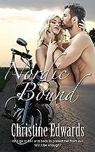 Nordic Bound (Nordic Lights Series Book 3)
