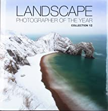 Best landscape photographer of the year collection 12 Reviews