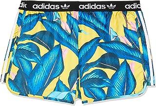 Adidas Women's Shorts Shorts