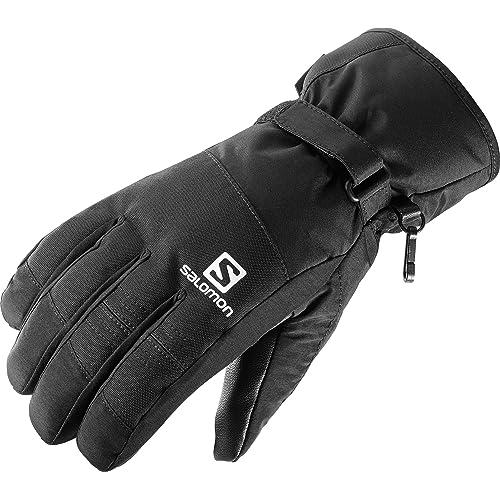 Gore Tex Ski Gloves: Amazon.co.uk