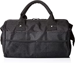 NcSTAR Range Bag, Black