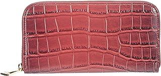 Pollini SLG Dubai Group - Portamonete in Materiale Sintetico da Donna