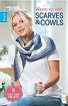 Best book scarf diy Reviews