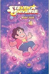 Steven Universe (2017-) Vol. 1: Warp Tour Kindle Edition