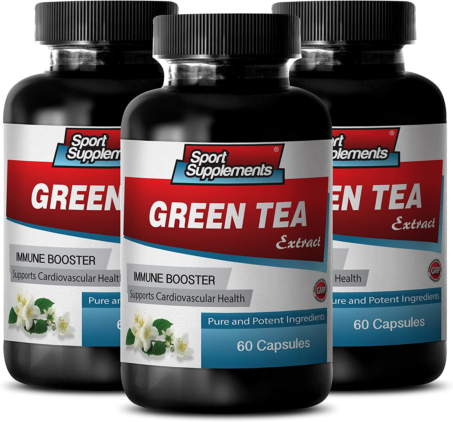 Weight Loss Pills for Fashion Men - 300MG Shipping included Tea Extract Green Powerful A