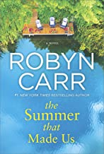 Best the summer that made us book Reviews