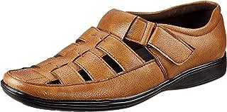 Centrino Men's 8813 Outdoor Sandals