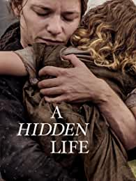 Terrence Malick's A Hidden Life arrives on Digital March 3 and on Blu-ray and DVD March 17 from Fox