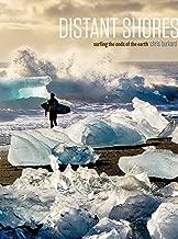 Best distant shores chris burkard Reviews