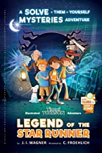 Best hero's journey book list Reviews