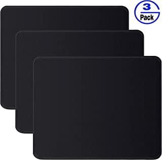 Best types of mouse pads Reviews