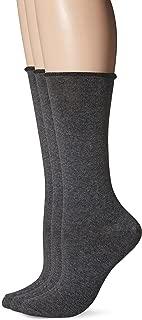 grey sock leggings