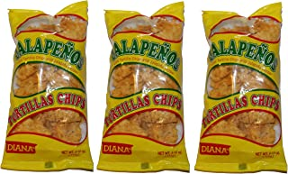 diana chips