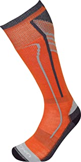 Lorpen, Calcetines de esquí T2 para Hombre