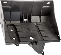 Dorman 00073 Battery Tray Replacement for Select Dodge Ram Models