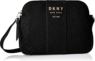 DKNY Womens Noho Crossbody