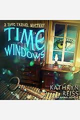 Time Windows Audible Audiobook