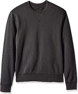 J.Crew Mercantile Men's Garment Dyed Crewneck Pullover