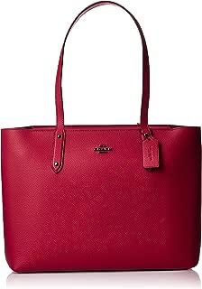 Coach Handbag for Women