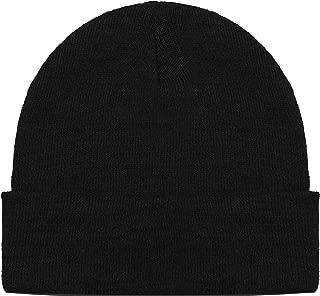 Best merino wool baseball cap Reviews