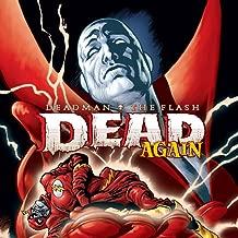 Deadman: Dead Again (2001) (Issues) (5 Book Series)