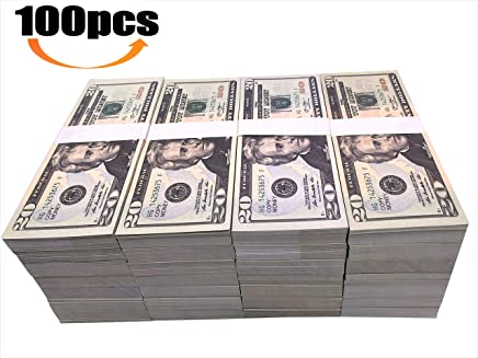Amazon com: Big Money Rustlas - Free Shipping by Amazon