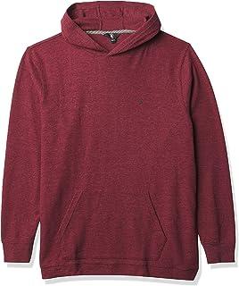 Men's Wallace Thermal Long Sleeve Shirt