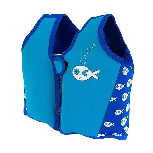 b2eab9605 Toddler Swimming Aids: Amazon.co.uk