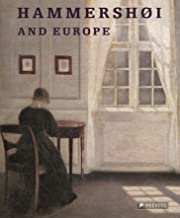 Best hammershoi and europe Reviews