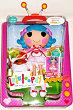 Best lalaloopsy limited edition Reviews