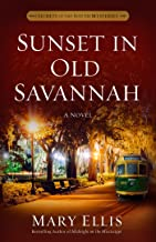 Best books set in savannah Reviews